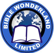 Biblewonderland